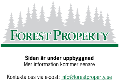 Forest Property AB